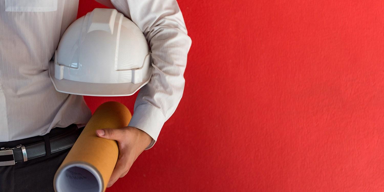 Groundbreaking Women In Construction